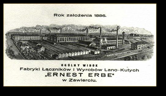 fabbrica 1886