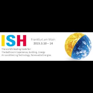 ISH fair