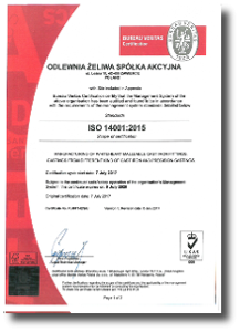 Certificate-EN-ISO-14001-2017