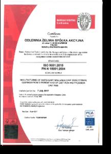 Certificate-EN-ISO-9001-i-PN-N-18001-2017