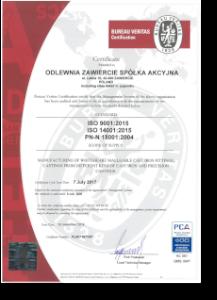 Certyfikat-BV-EN-2018-9001-14001-PN-N-18001
